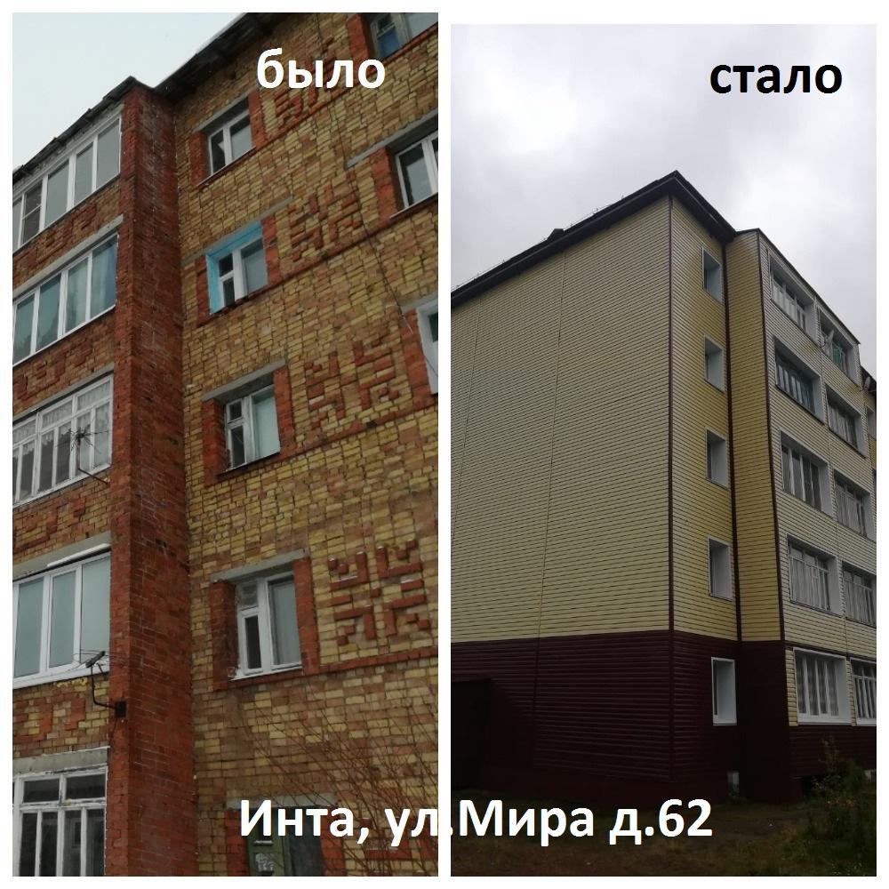 39jKeVGzrkw.jpg