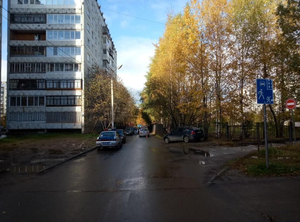 so-storony-Malyscheva.jpg