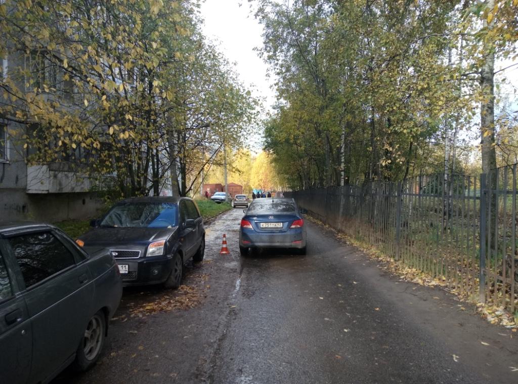 v-napravlenii-Petrozavodskoi.jpg