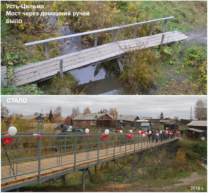 Ust-Zilma-Most-bylo-stalo.jpg
