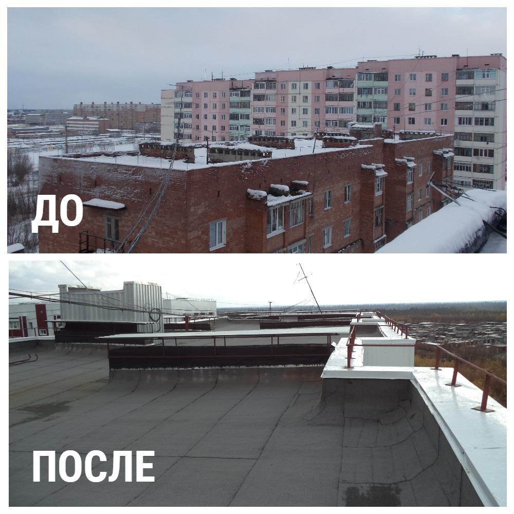 Usinsk-Vorkutinskaya-9(1).jpg