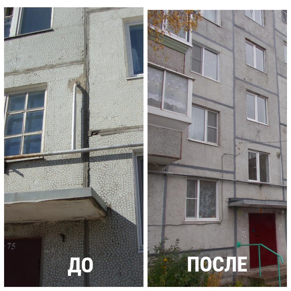 Zelenez-fasad-2018g.jpg