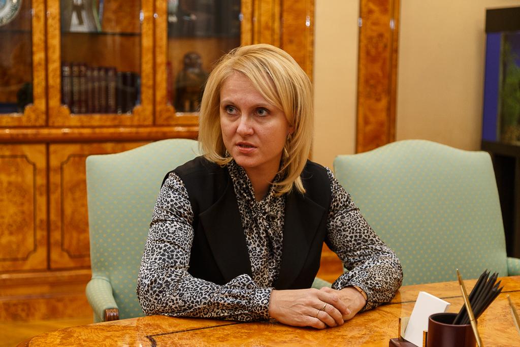Glava_Mikhalchenkova_02.jpg