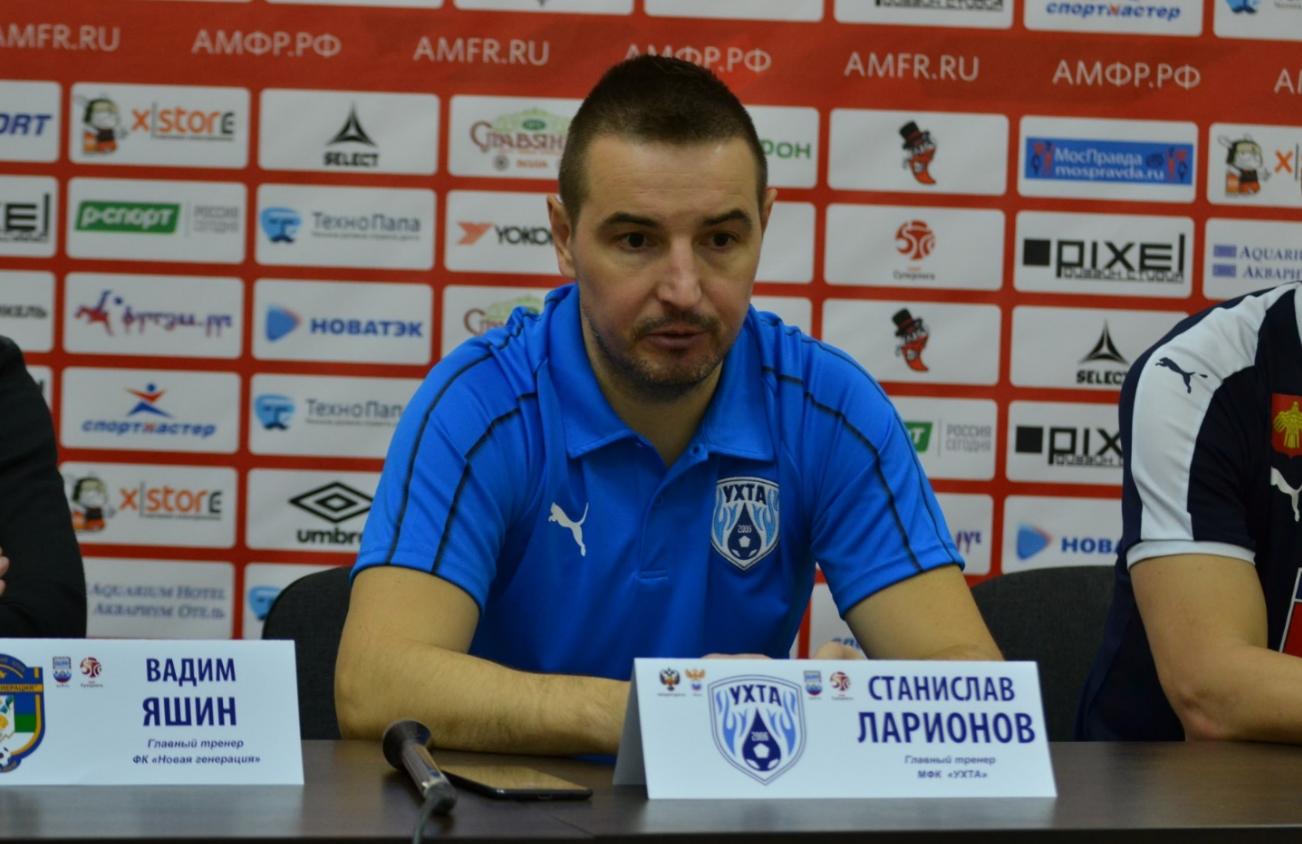 Larionov.jpg