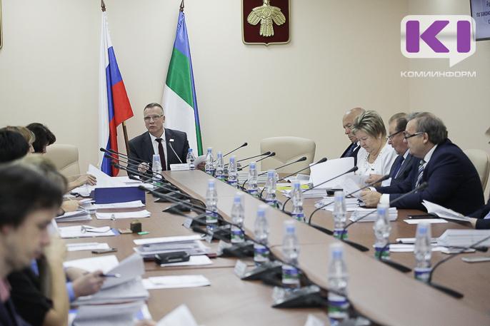 На40 руб. богаче: утверждён прожиточный минимум для кузбасских пожилых людей • Новости • Сибдепо