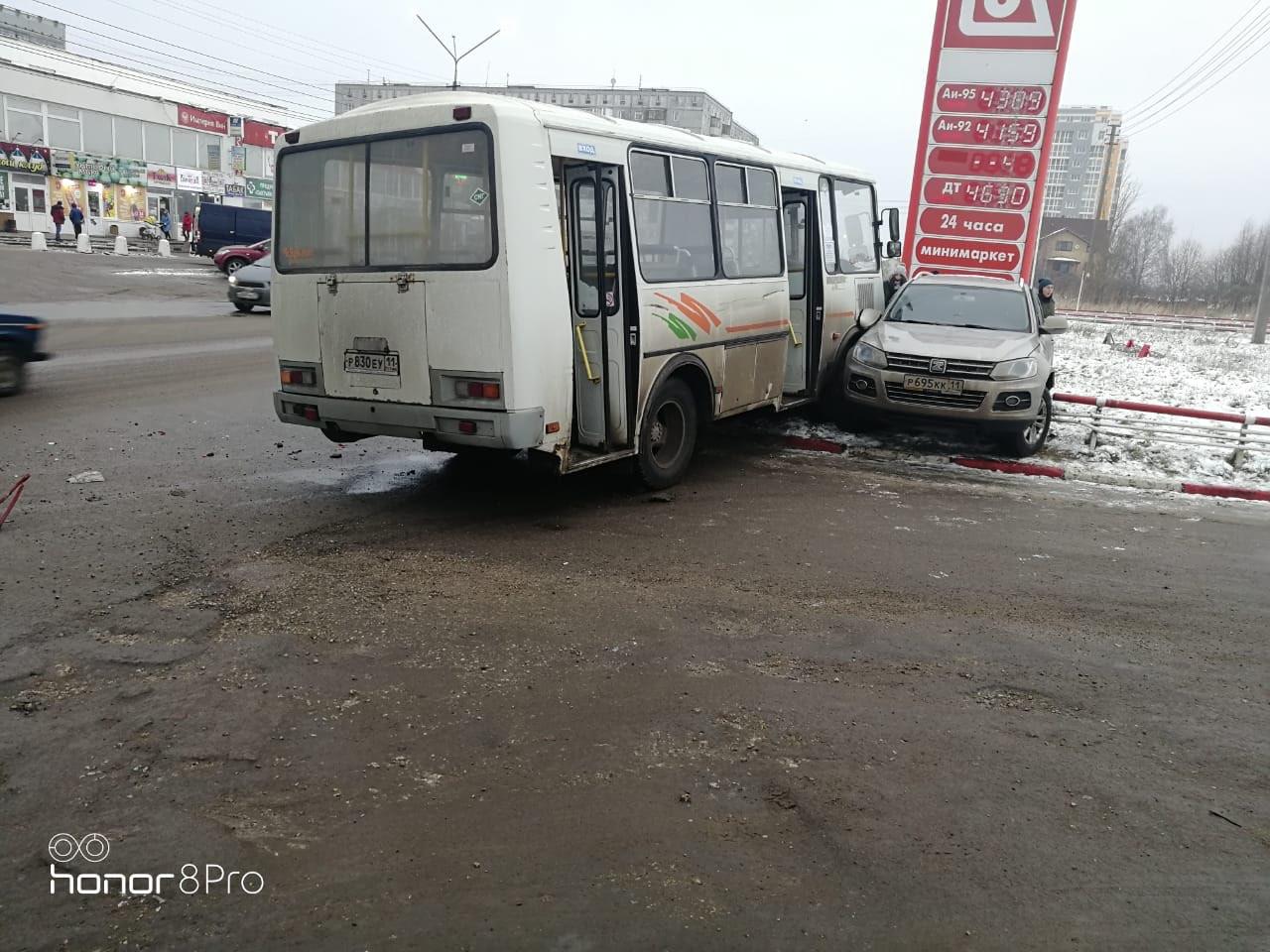 mesto-DTP-v-storonu-d.1a-ul.Malyscheva.jpg
