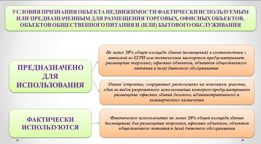 slaid-3.jpg