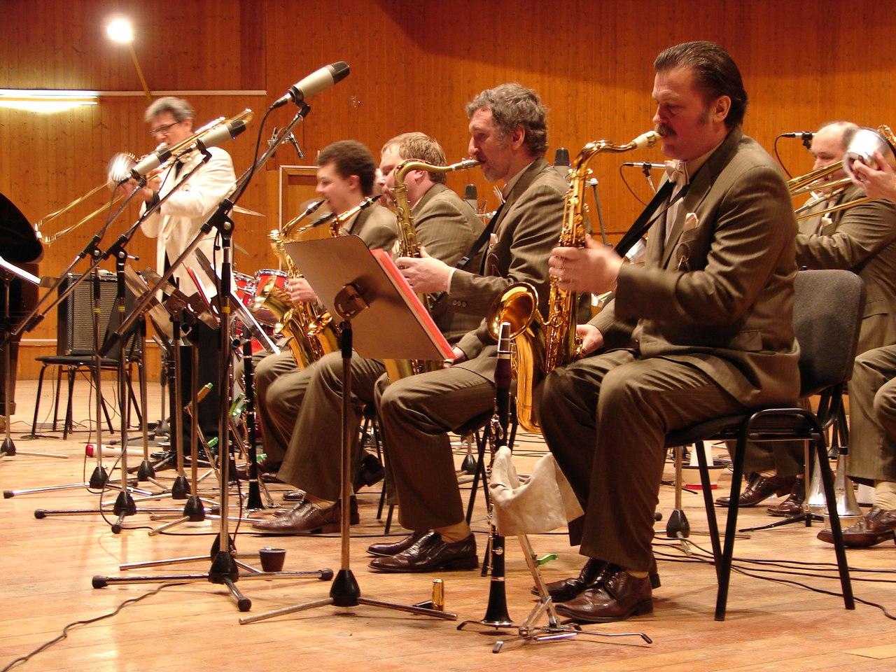 orkestr-2.jpg