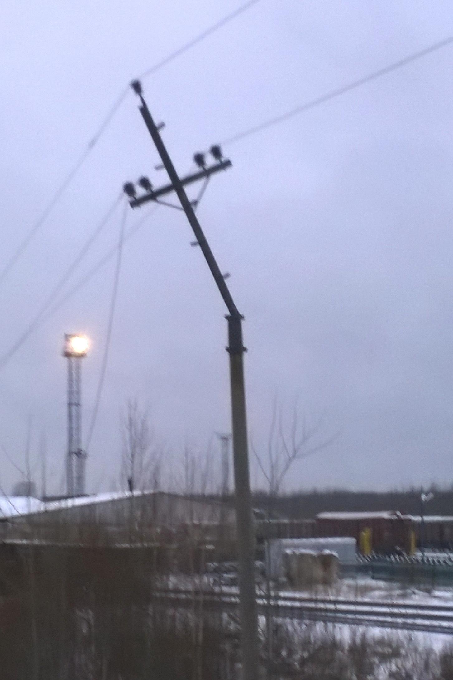 VL-10-kV-v-Mikuni_01.jpg