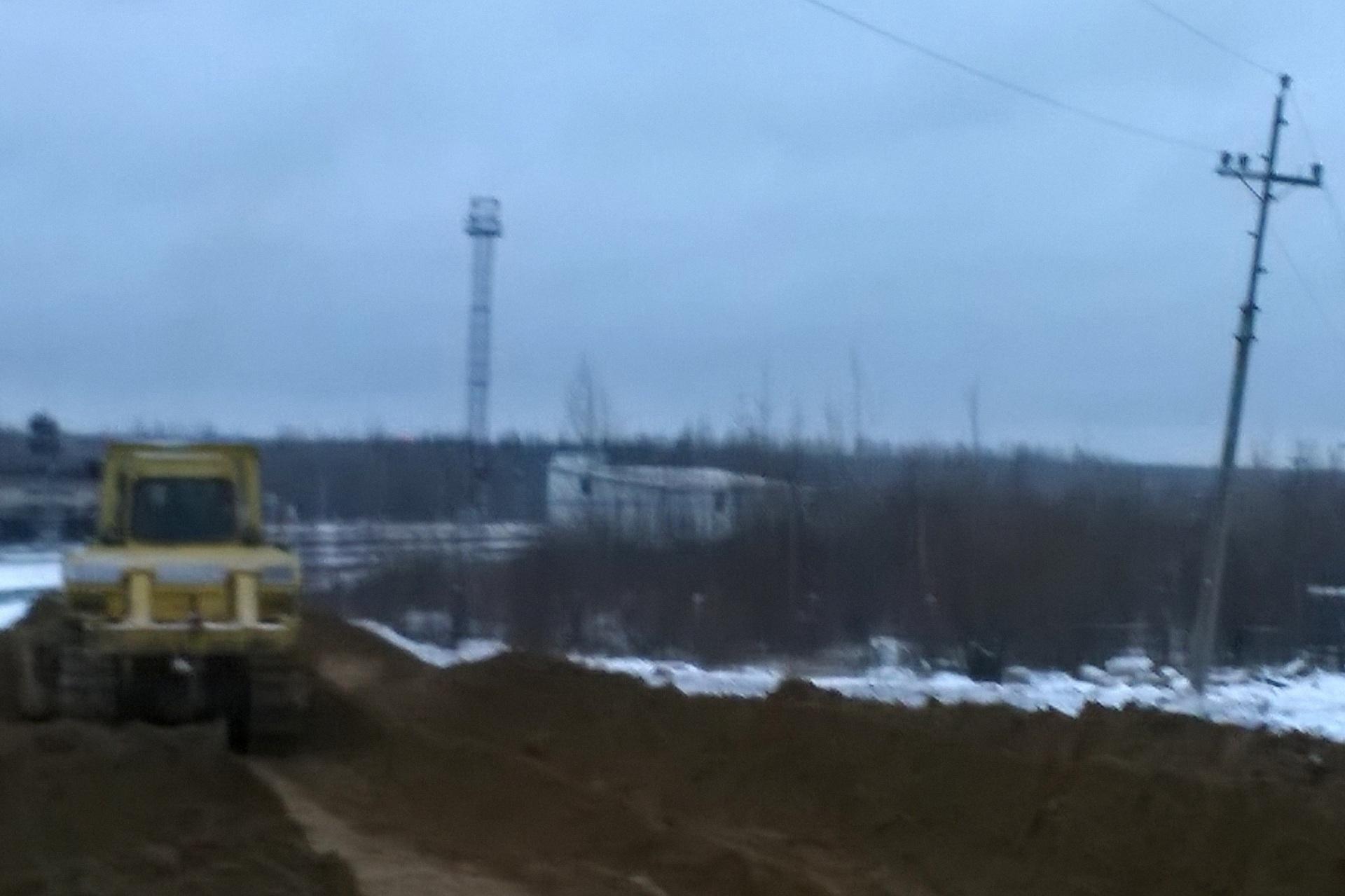 VL-10-kV-v-Mikuni_02.jpg