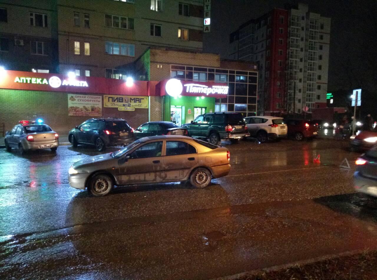 mesto-DTP-v-storonu-d.35_75-ul.Svobody-2.jpg