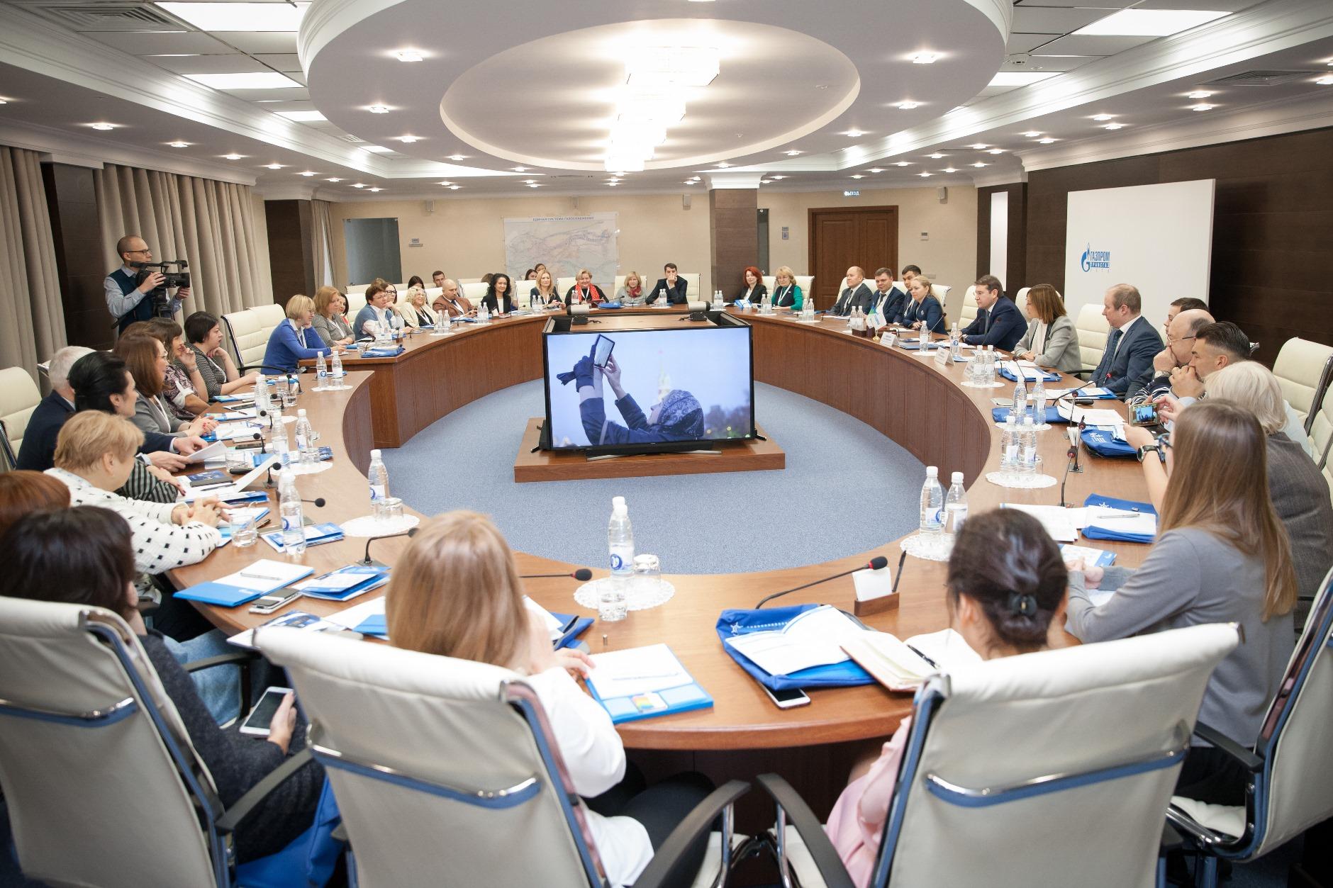 2018.11.13-16-Soveschanie-rukovoditelei-korporativnyh-muzeev-21.jpg