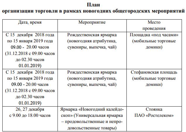 Snimok-ekrana-2018-12-02-v-18.45.13.png