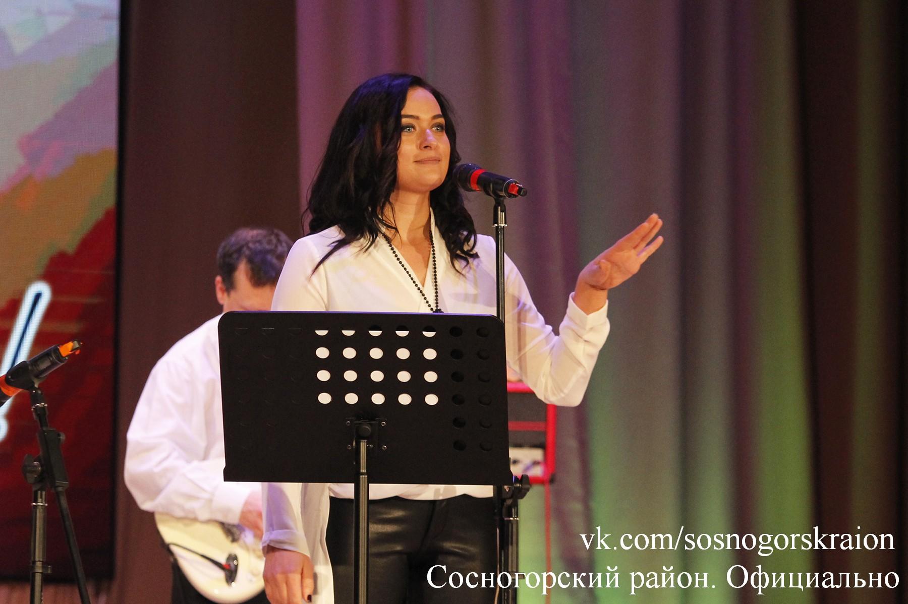 Kseniya-Tatarnikova.jpg