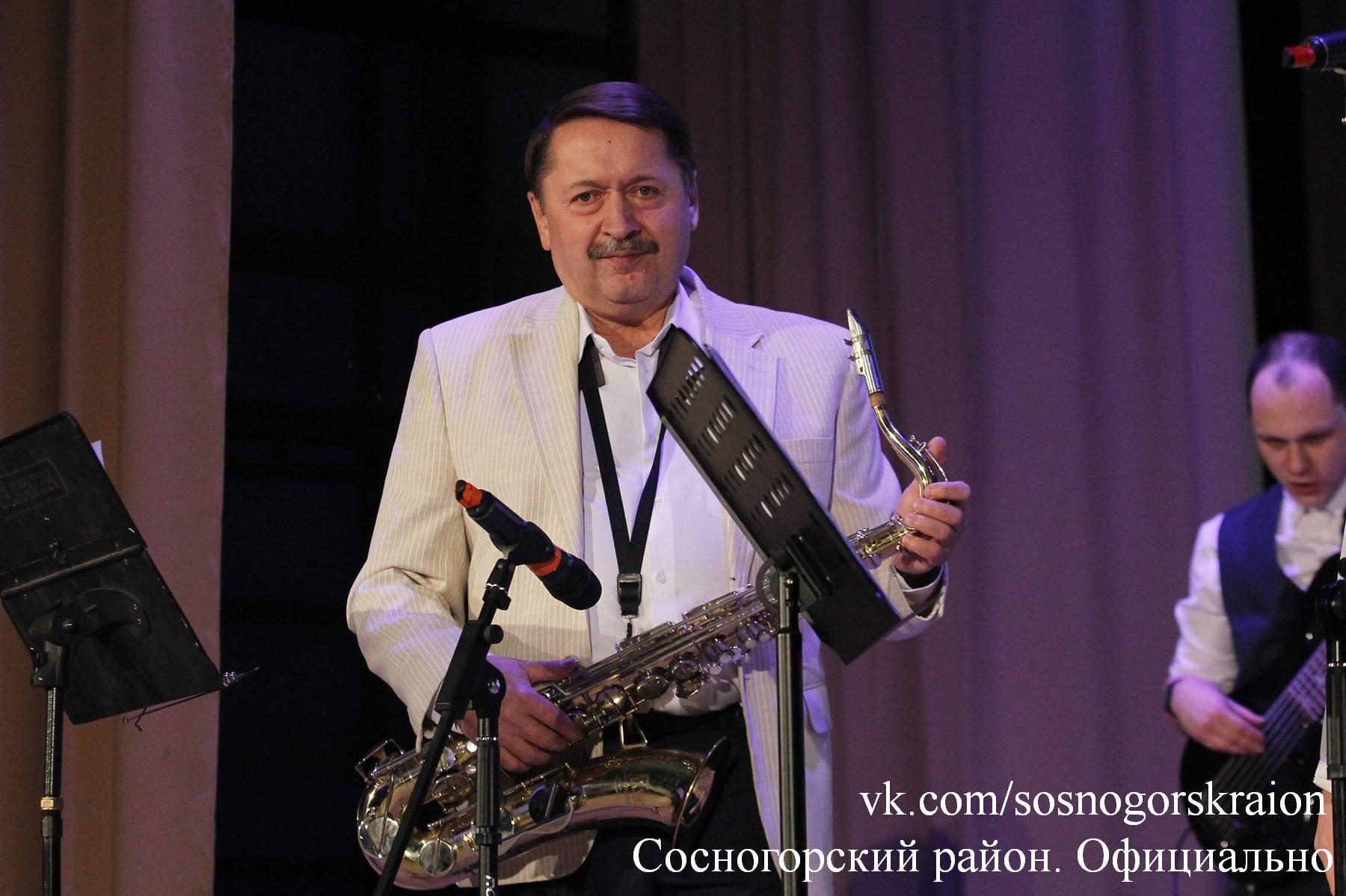 Vladimir-Rastorguev.jpg