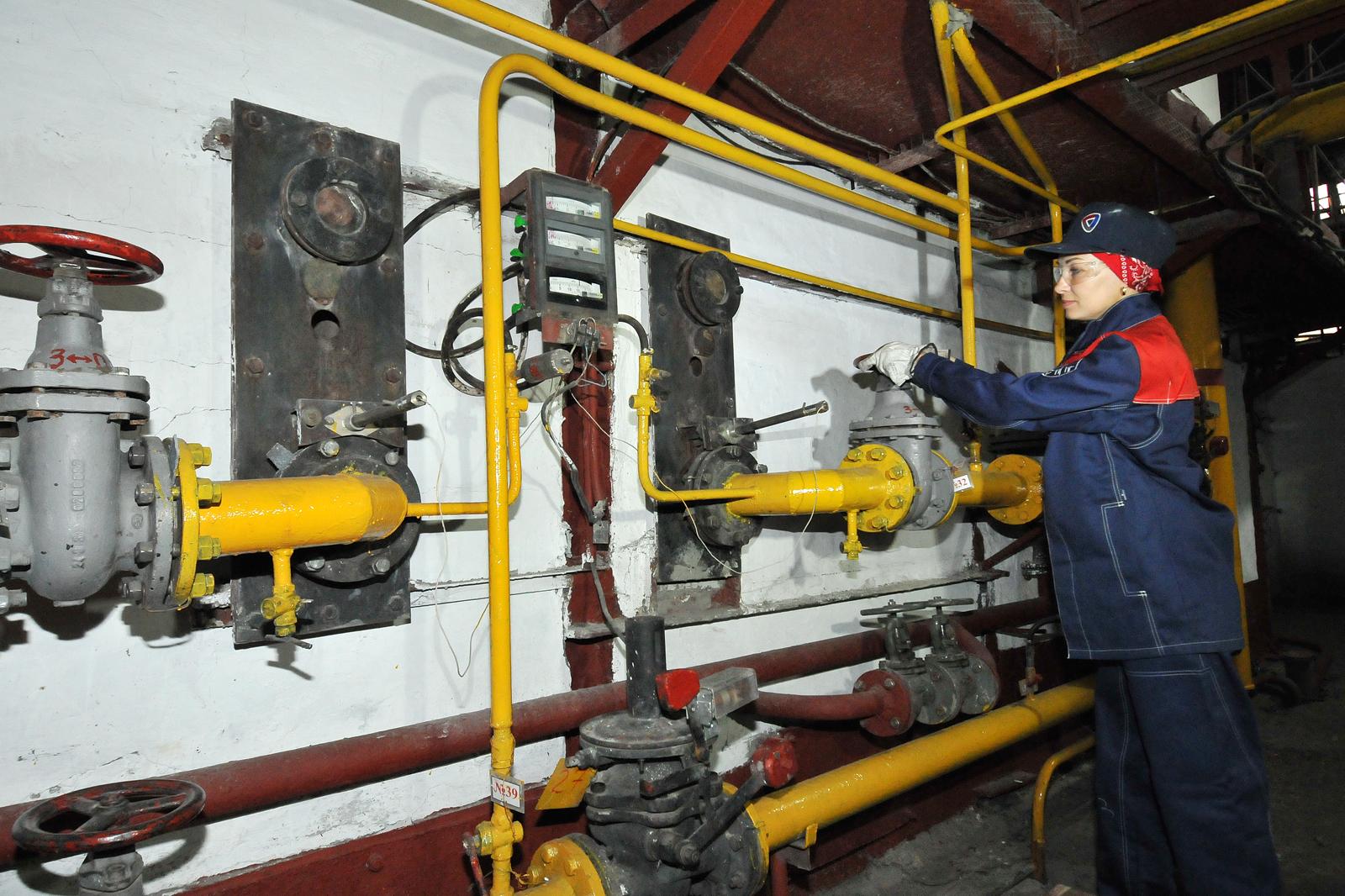 Utilizaziya-schahtnogo-metana---poputnogo-gaza-vydelyaemogo-pri-dobyche-uglya.JPG