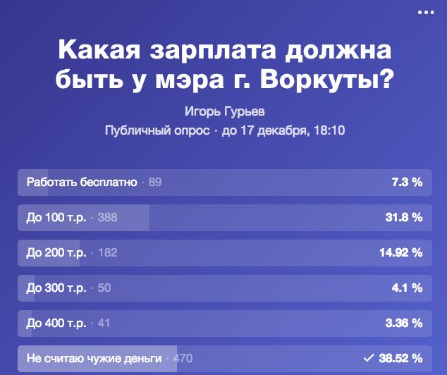 Snimok-ekrana-2018-12-16-v-21.21.54.png