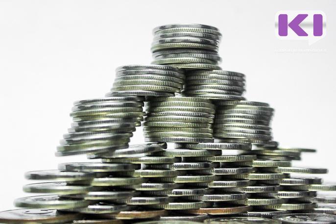 Руководство выделило 13 регионам средства насоциальные доплаты кпенсиям