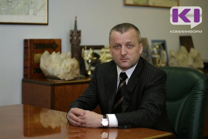 Foto-S-M-Nesterenko.jpg