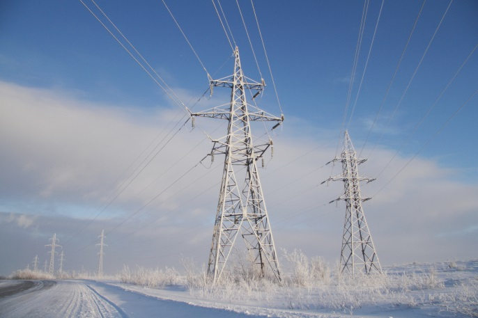 VL-110-kV-v-Vorkute.JPG