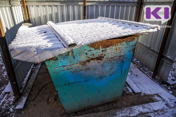 кто должен вывозить строительный мусор