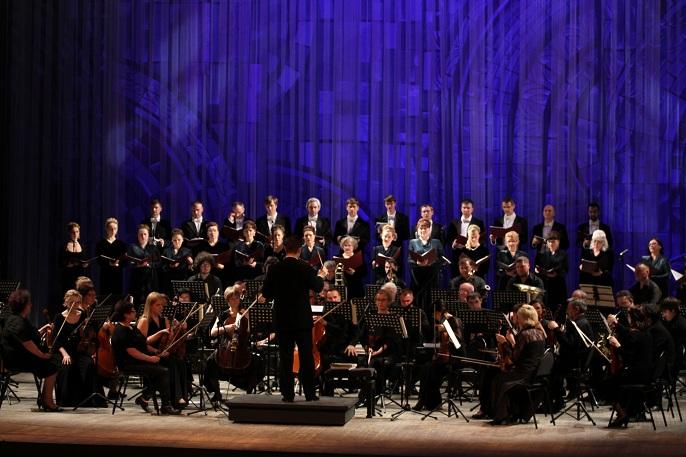 orkestr-hor.JPG