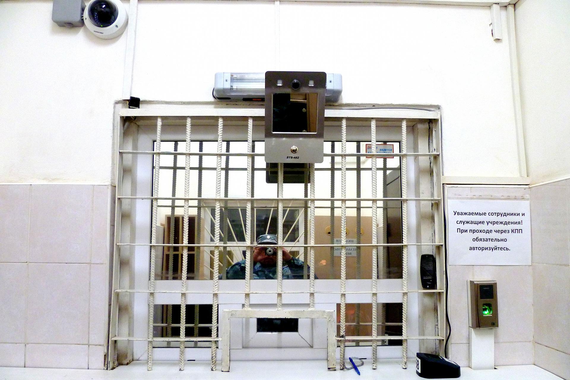 1.V-sledstvennyh-izolyatorah-UFSIN-stali-primenyat-biometricheskie-sistemy-raspoznavaniya-lichnosti.jpg
