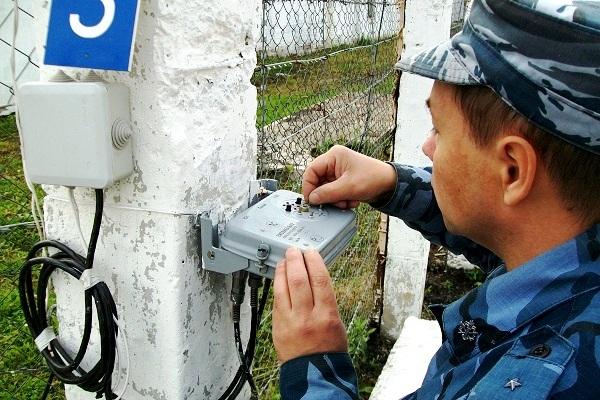 2.Segodnya-polnostyu--obnovlen-park-ohrannyh-izveschatelei-uluchscheno-kachestvo-svyazi--vnedreny-zifrovye-sistemy-telefonii.jpg