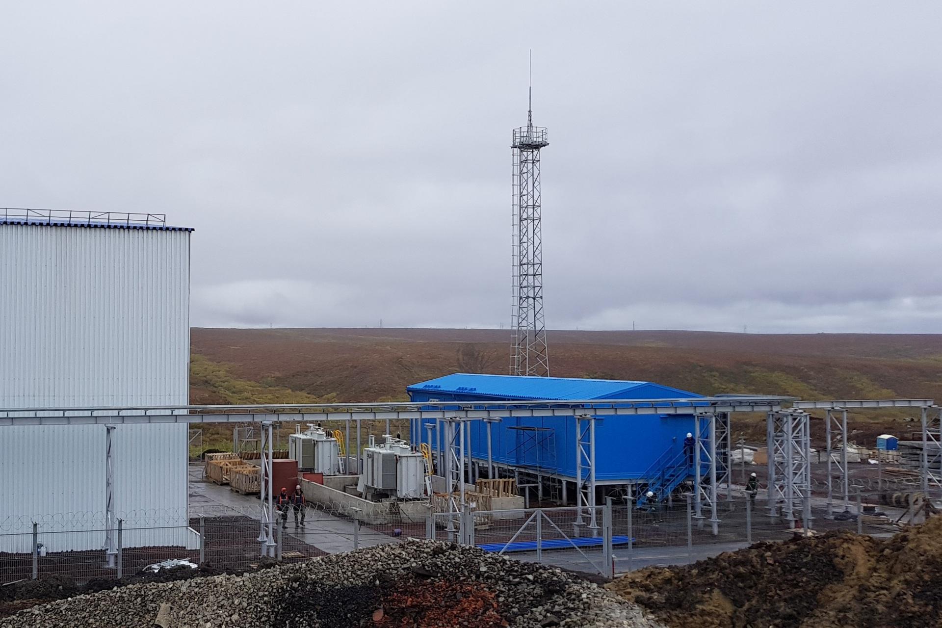 PS-110-kV-Raduga_01.jpg