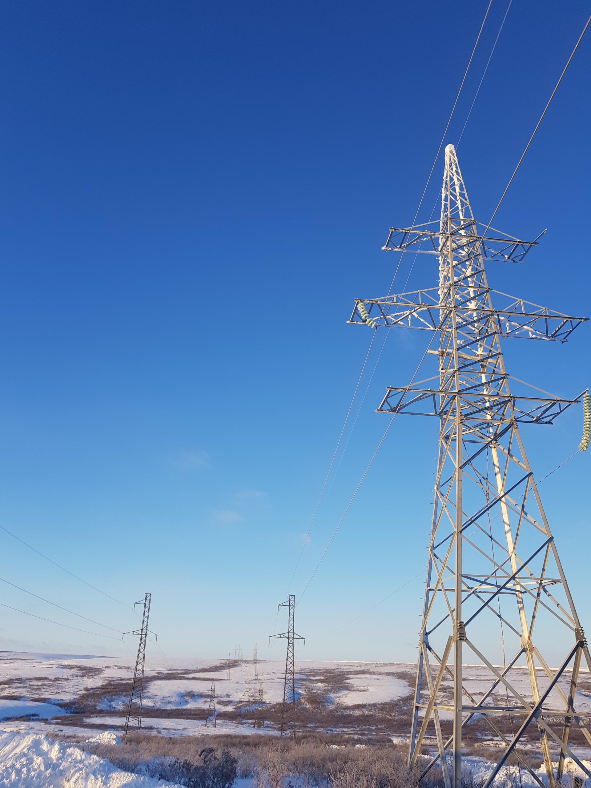 VL-110-kV-ot-PS-Raduga.jpg