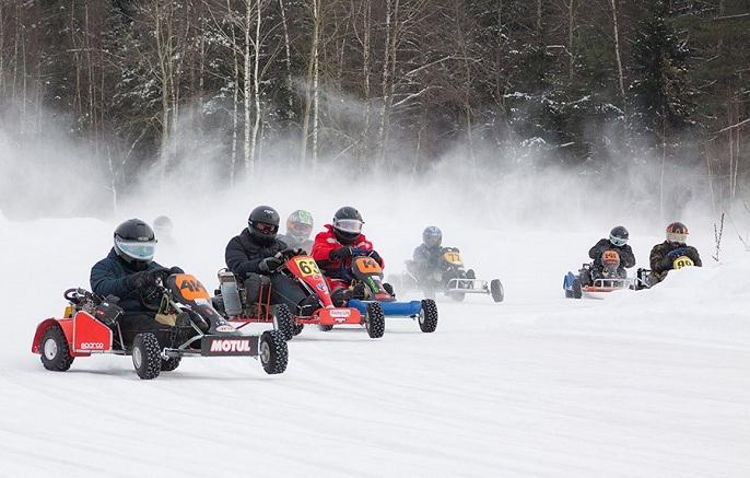 zimnii-karting.jpg