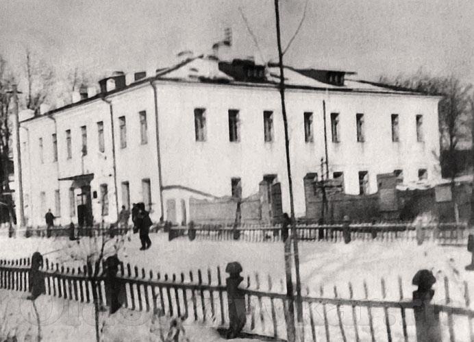 Sovetskaya21.jpg