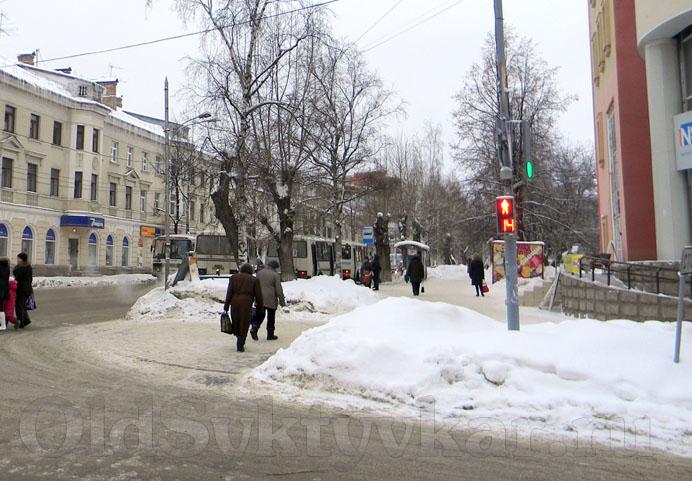 Sovetskaya22.jpg