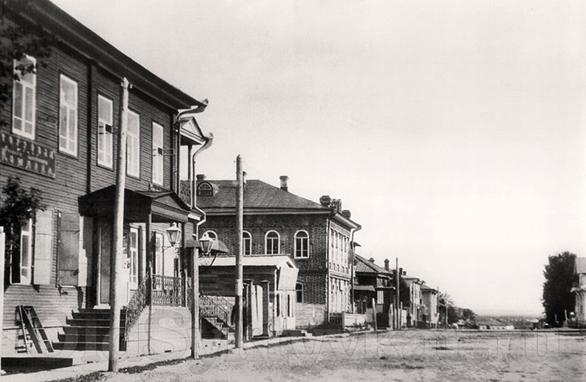 zubovrachebnyi-kabinet-uliza-Spasskaya.png