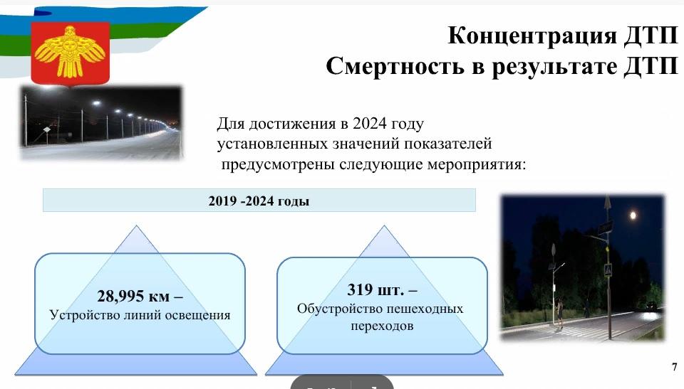 slabikov-1.jpg