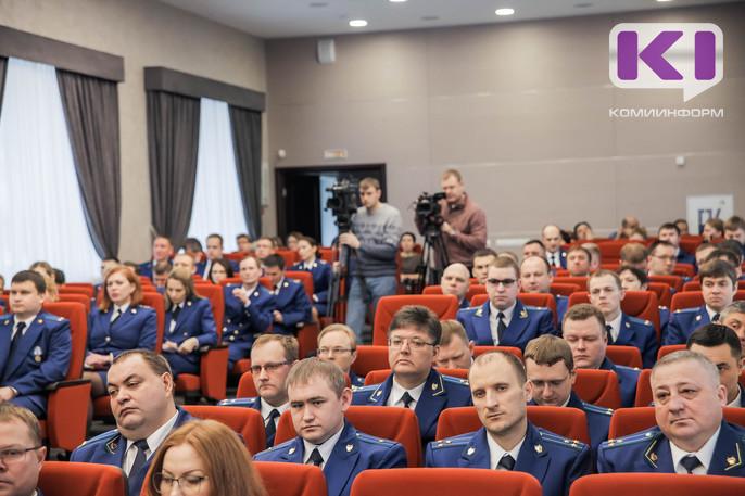 Yakov_Schlegel_IMG_4060.jpg