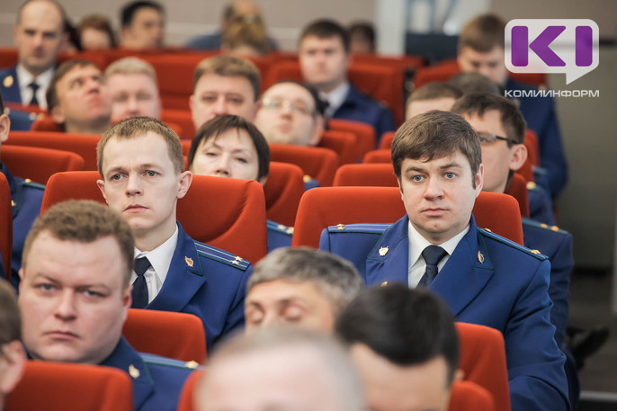 Yakov_Schlegel_IMG_4071.jpg