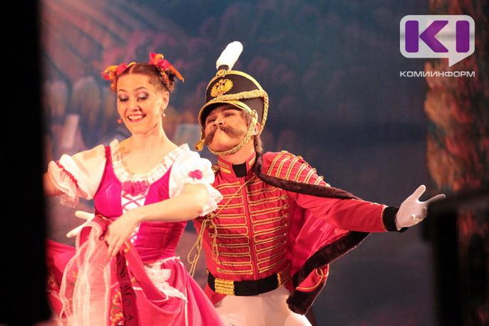 balet12.jpg