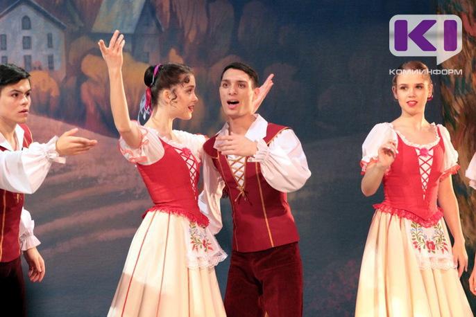 balet18.jpg