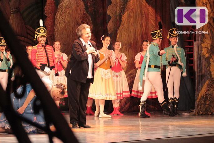 balet22.jpg