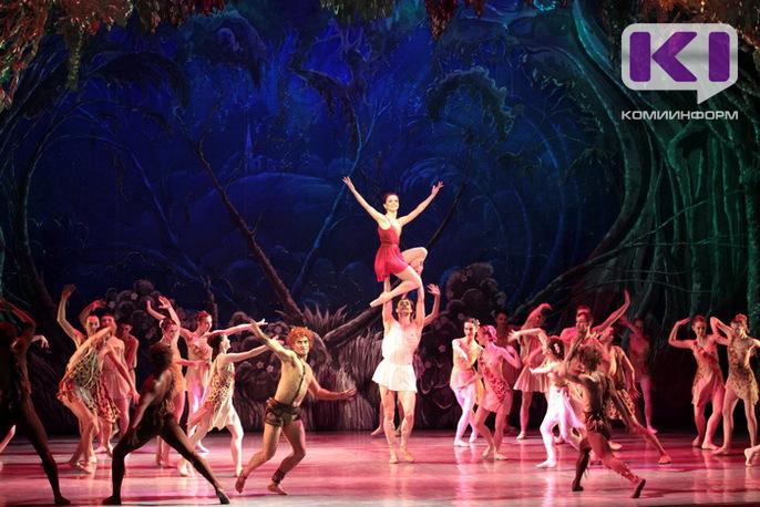 balet26.jpg