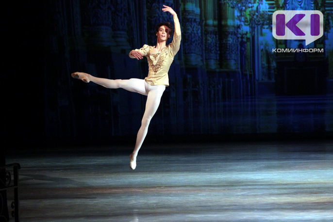 balet29.jpg
