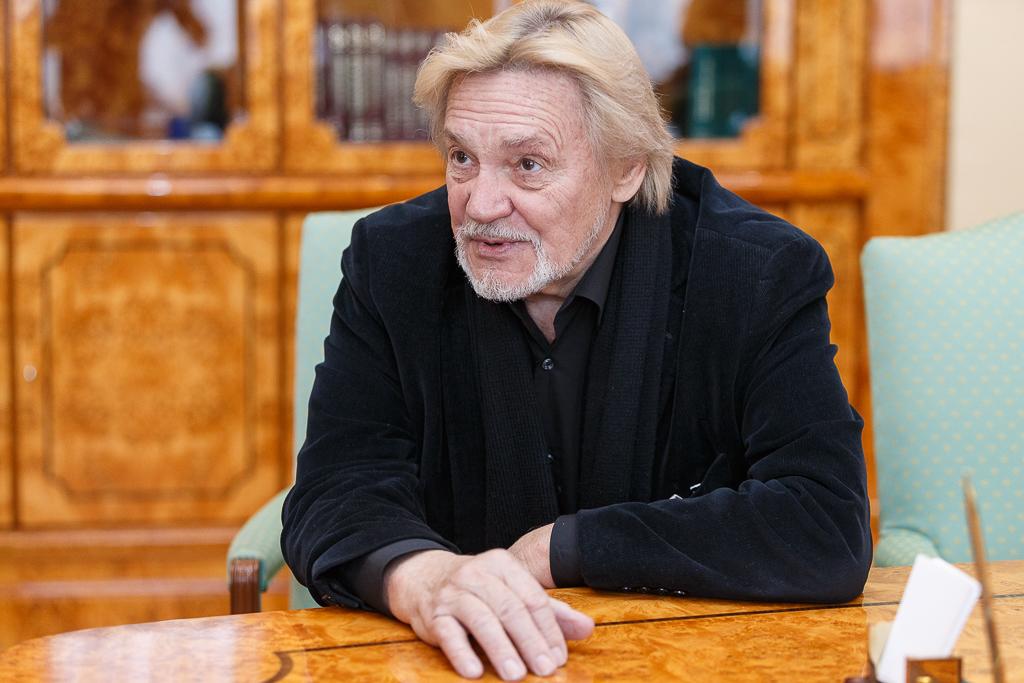Glava_Vasilyev_02.jpg