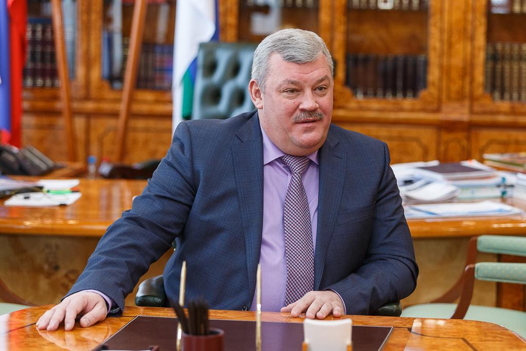 Glava_Vasilyev_03.jpg