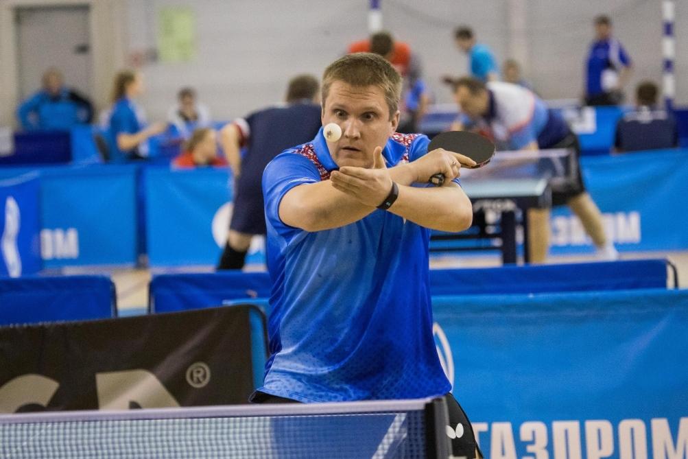 2019.02.27-Spartakiada-Gazprom-nastolnnyi-tennis-12.jpg
