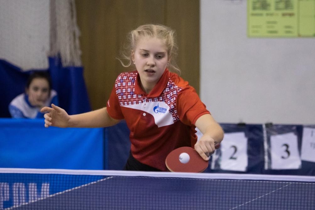 2019.02.28-nastolnyi-tennis-Spartakiada-Gazprom-2019-4.jpg