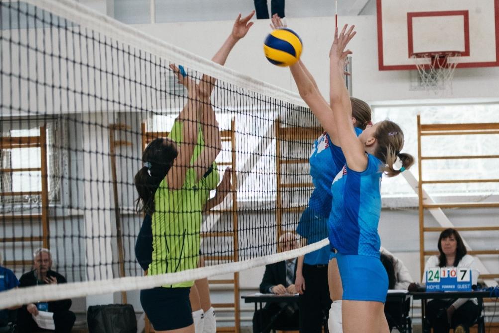 2019.02.28-voleibol-Spartakiada-Gazprom-2019-1.jpg