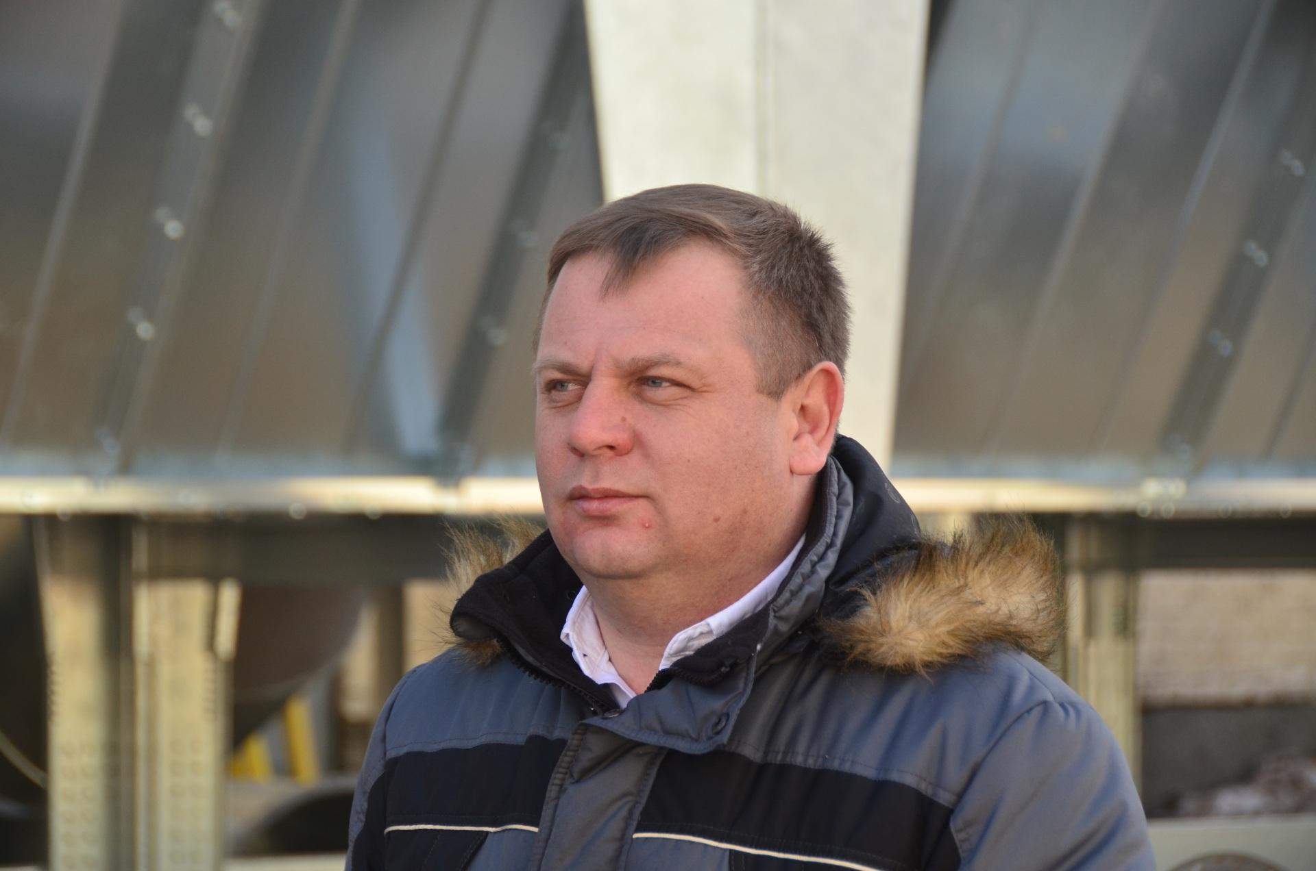 Vladimir-Pelevin.JPG