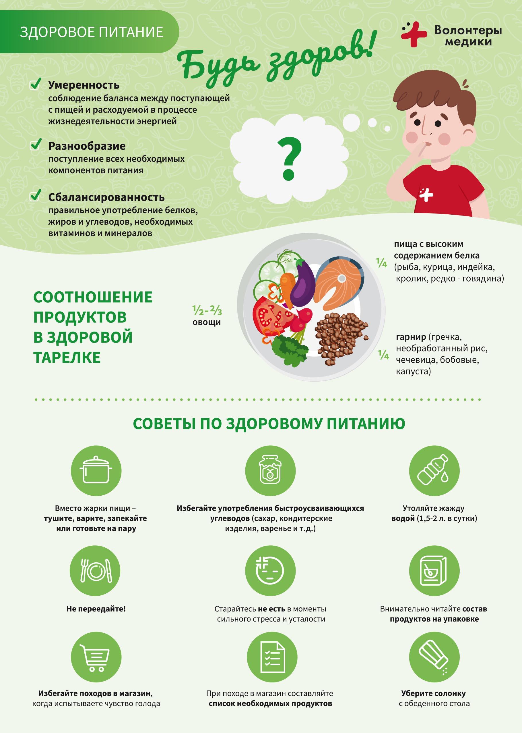 Listovka_na_aktsiyu_po_pitaniyu_na_pechat__1-1.jpg
