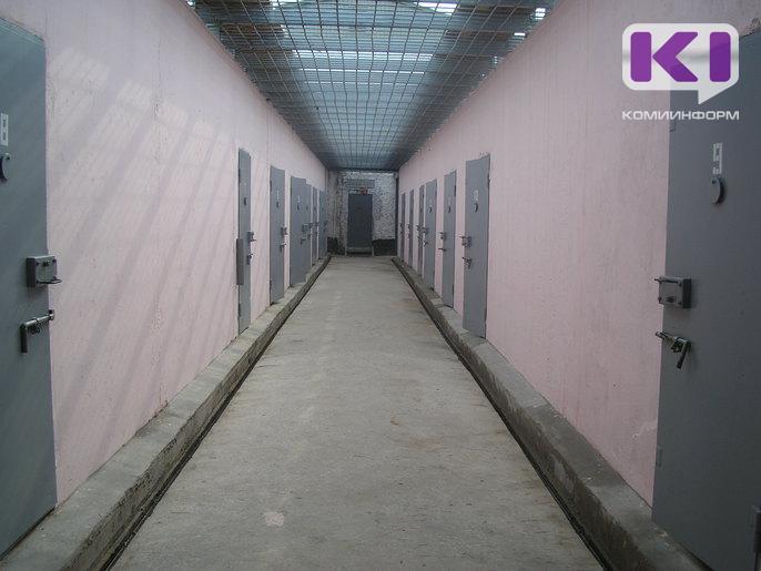 progulochnye-dvory-koridor-07.jpeg